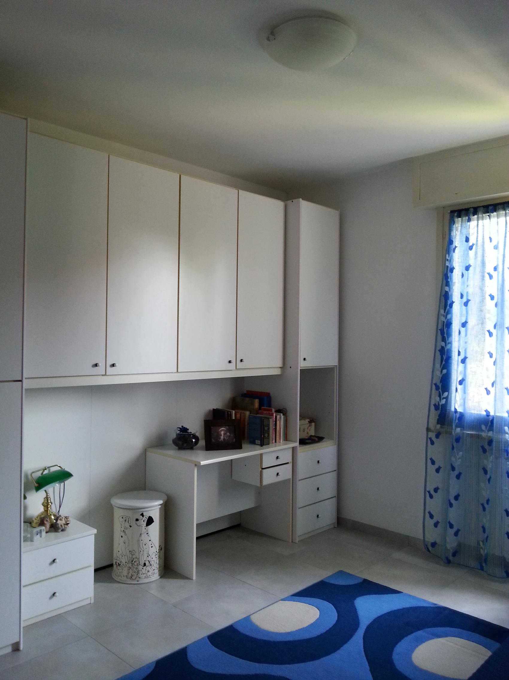 Riccione fontanelle appartamento in vendita - Bagno 91 riccione ...