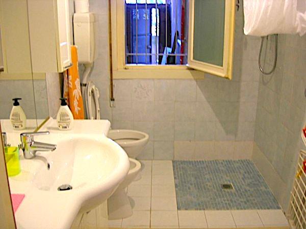 Appartamento_vendita_Riccione_foto_print_493372022