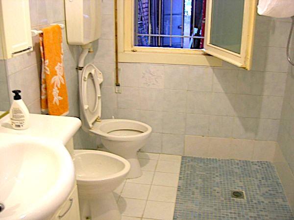 Appartamento_vendita_Riccione_foto_print_493372042