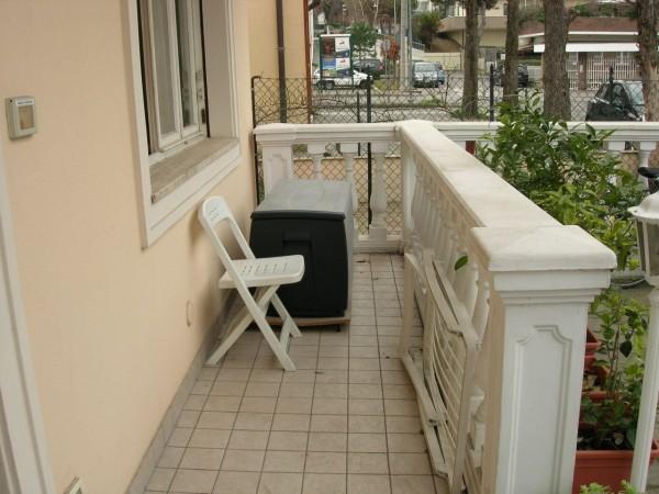 Appartamento_vendita_Riccione_foto_print_493372054