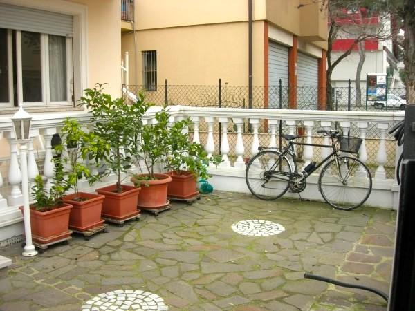Appartamento_vendita_Riccione_foto_print_493372114 (1)