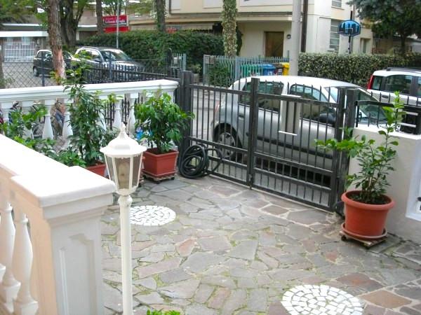 Appartamento_vendita_Riccione_foto_print_493372128