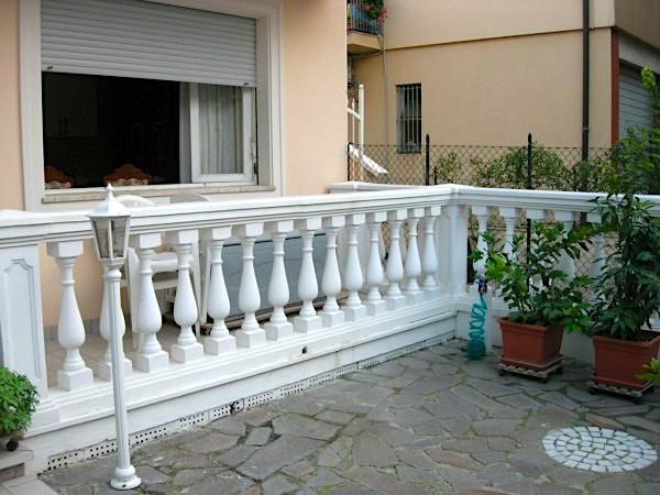 Appartamento_vendita_Riccione_foto_print_493372146