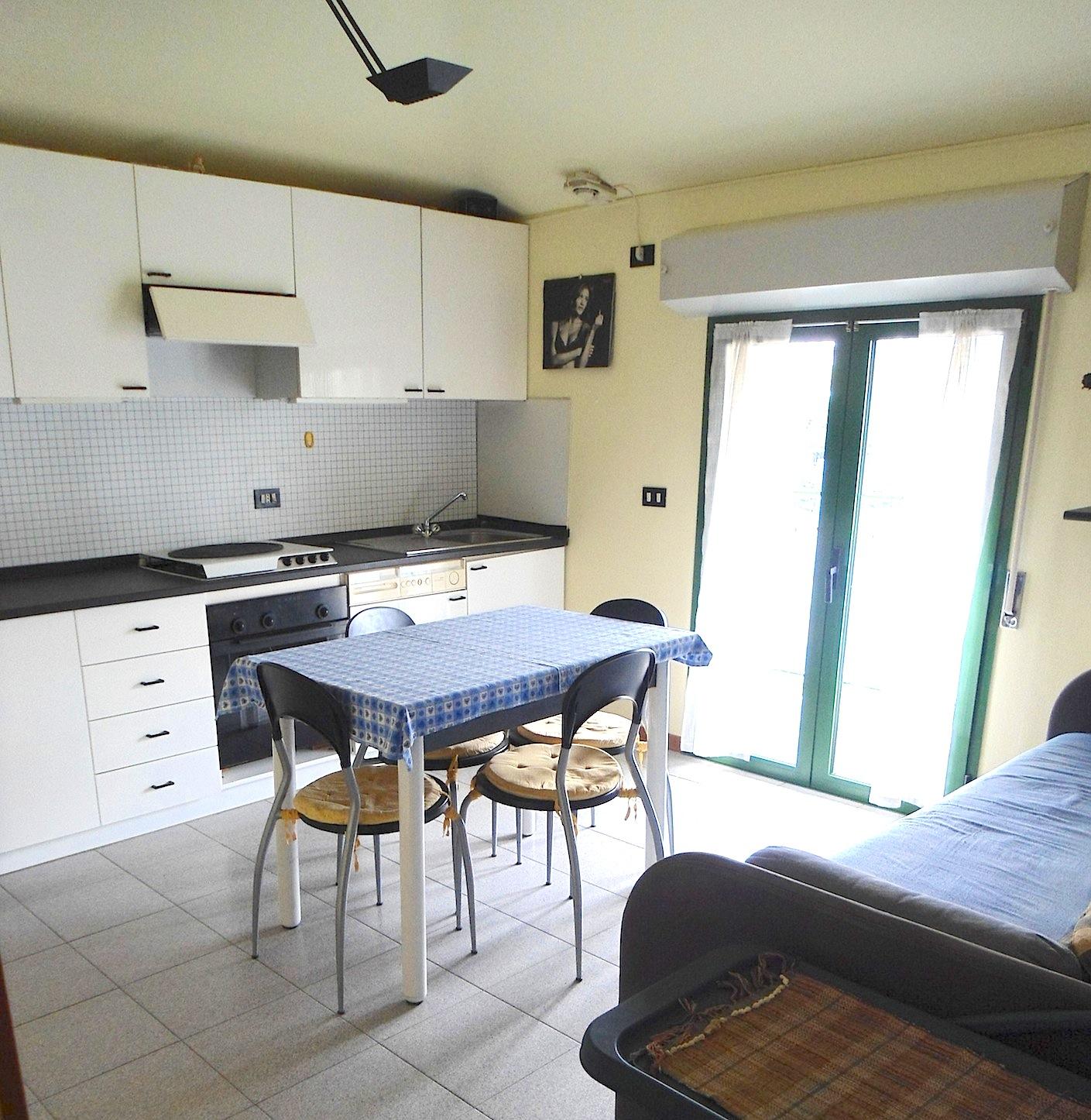 Riccione abissinia appartamento in vendita prezzo interessante - Bagno 60 riccione ...