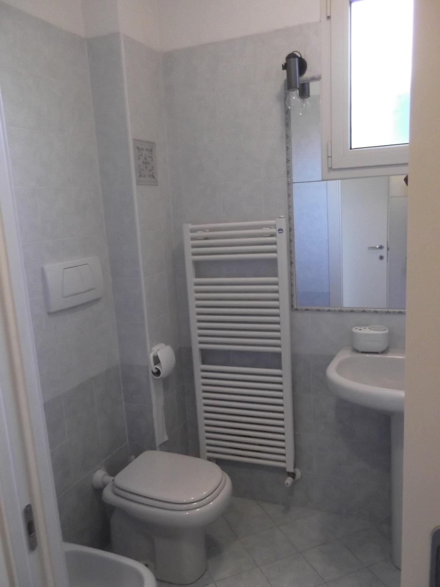 Riccione abissinia appartamento in affitto stagionale - Bagno 60 riccione ...