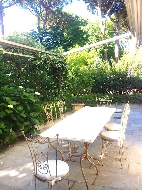 Riccione abissinia appartamento in affitto giugno - Bagno 90 riccione ...