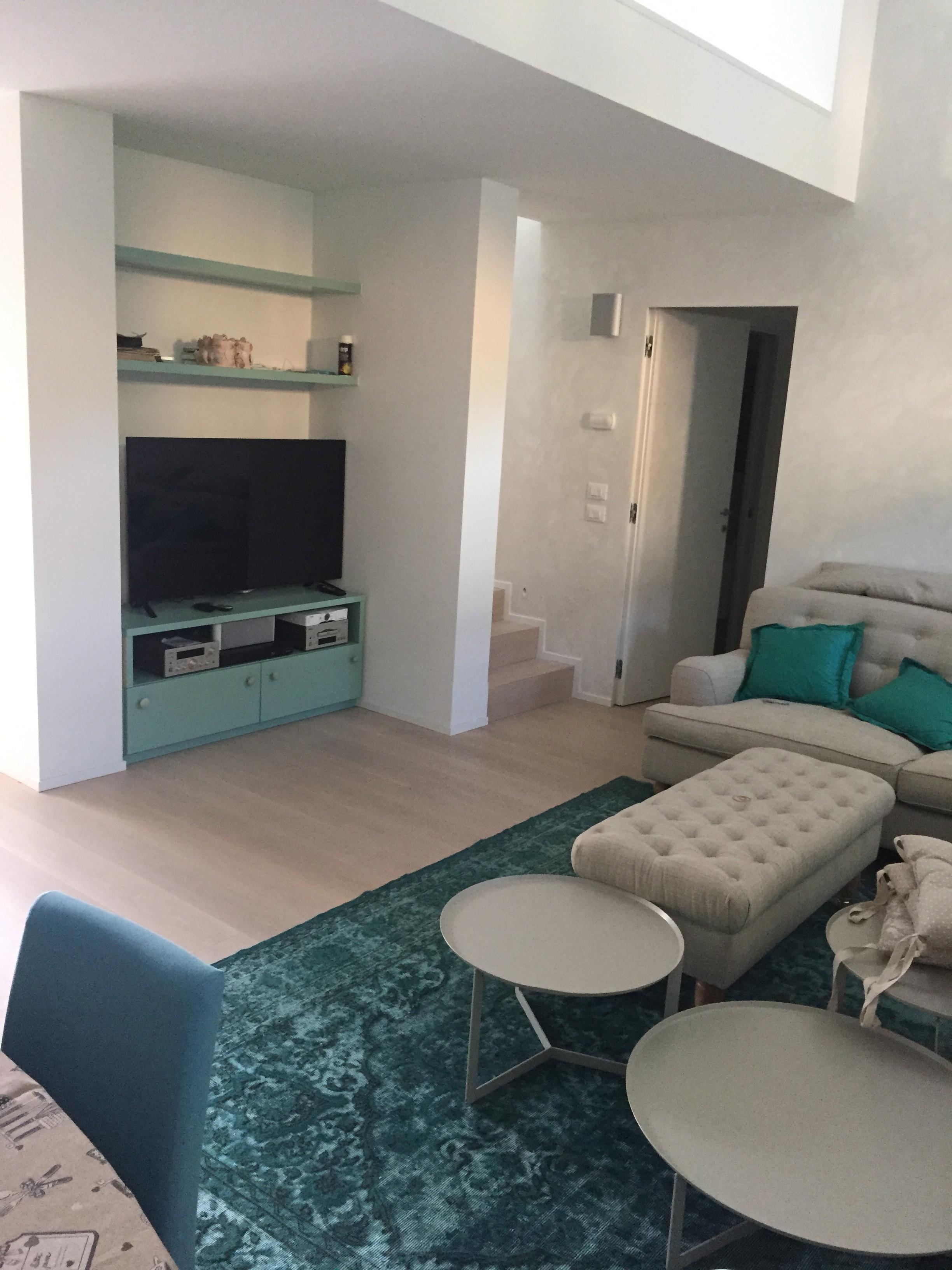 RICCIONE CENTRO ABISSINIA, appartamenti in vendita  nuovi, centralissimi