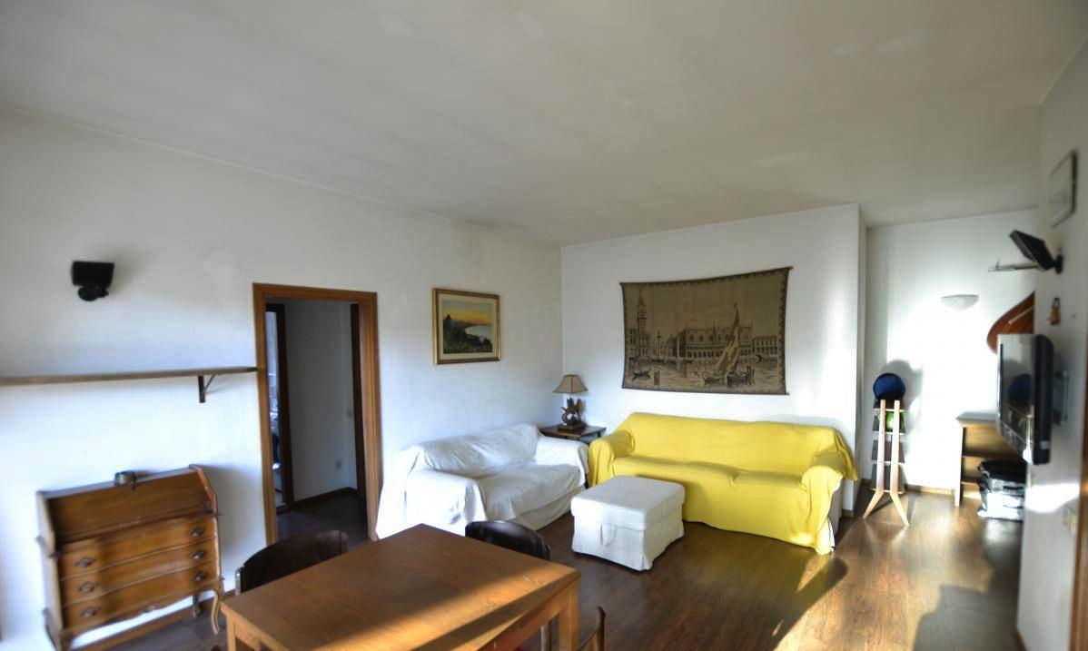 Riccione abissinia appartamento in affitto stagionale - Web cam riccione bagno 81 ...