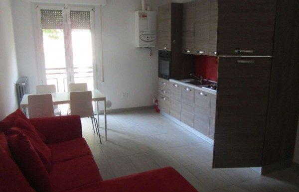 Appartamento_vendita_Cattolica_foto_print_407007395