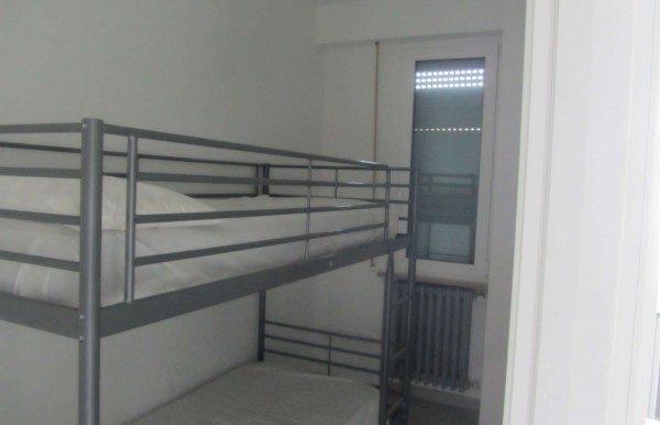 Appartamento_vendita_Cattolica_foto_print_407007453