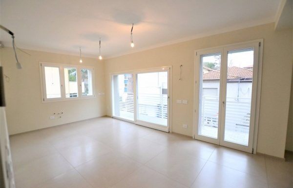 Appartamento_vendita_Riccione_foto_print_569512870