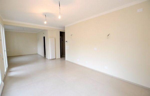 Appartamento_vendita_Riccione_foto_print_569514454