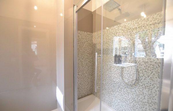 Appartamento_vendita_Riccione_foto_print_569514504
