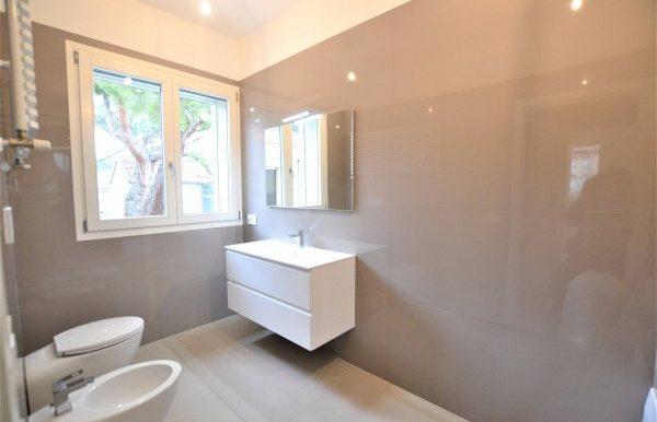 Appartamento_vendita_Riccione_foto_print_569514552