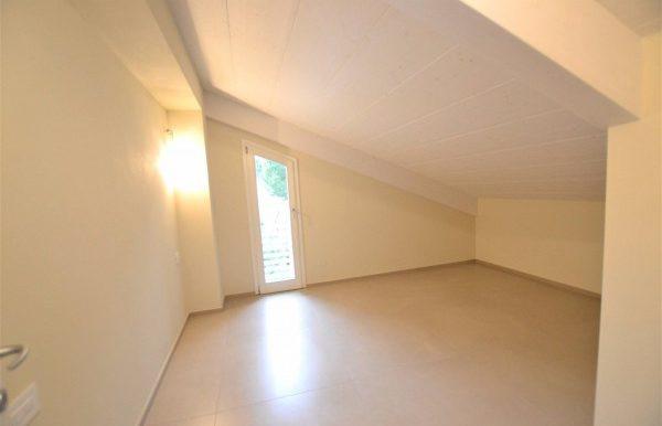 Appartamento_vendita_Riccione_foto_print_569514588
