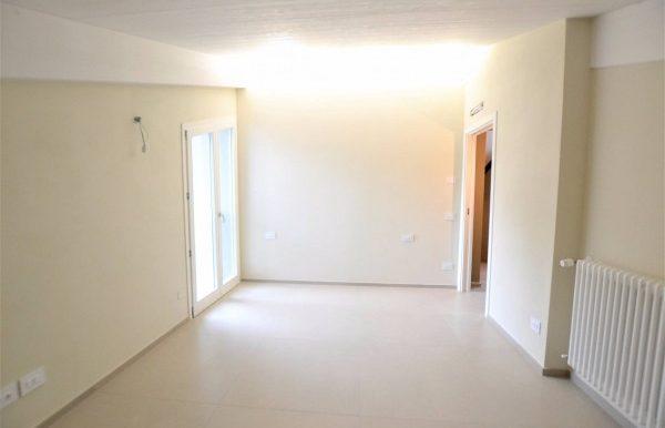Appartamento_vendita_Riccione_foto_print_569514606
