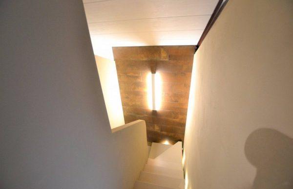 Appartamento_vendita_Riccione_foto_print_569514626