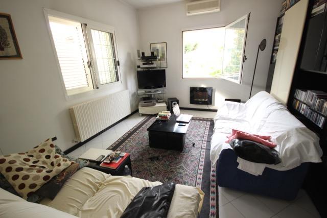 RICCIONE PAESE, appartamento in vendita in bifamiliare