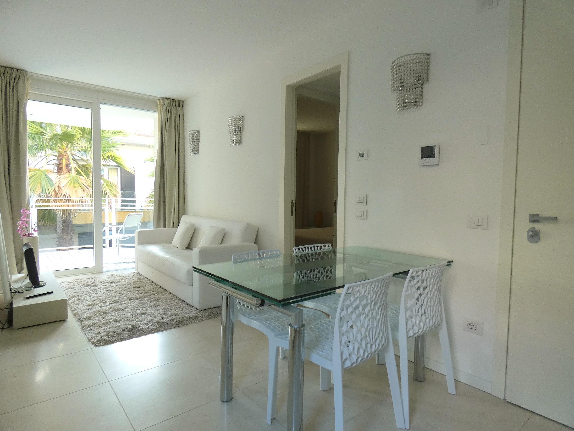 RICCIONE PAESE, appartamento in vendita con terrazzo abitabile