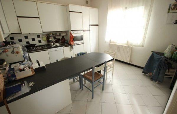 Villa_vendita_Riccione_foto_print_429177887