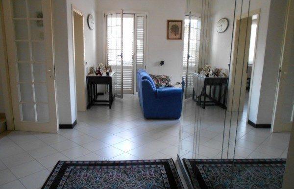 Villa_vendita_Riccione_foto_print_429177901