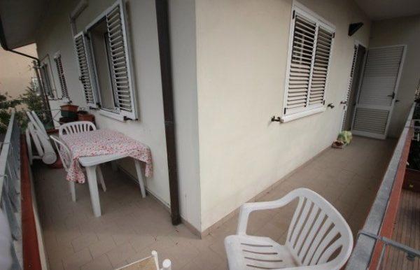 Villa_vendita_Riccione_foto_print_429177923