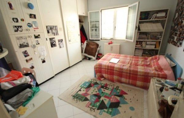 Villa_vendita_Riccione_foto_print_429177947