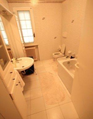 Villa_vendita_Riccione_foto_print_429177949