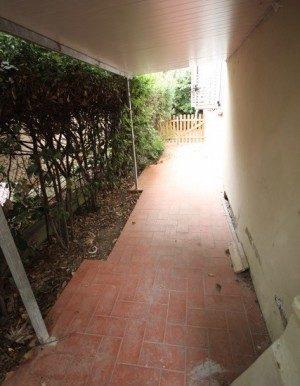 Villa_vendita_Riccione_foto_print_429178047