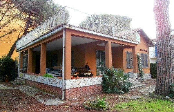 Villa_vendita_Riccione_foto_print_524556056