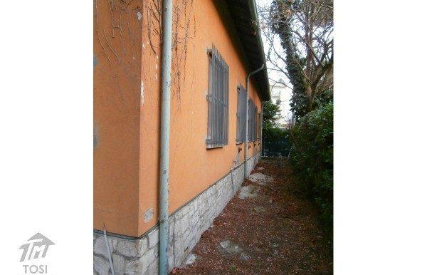 Villa_vendita_Riccione_foto_print_524556118