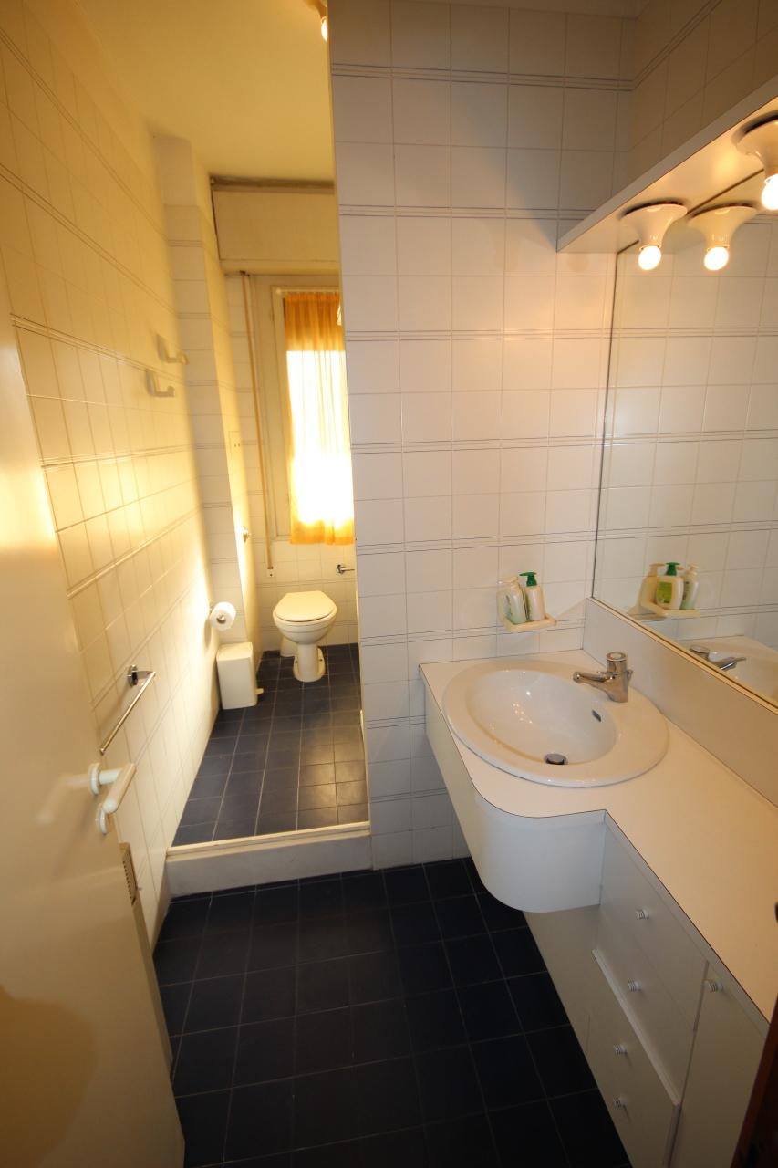 Riccione centro abissinia appartamento in vendita frontemare - Bagno 100 riccione ...