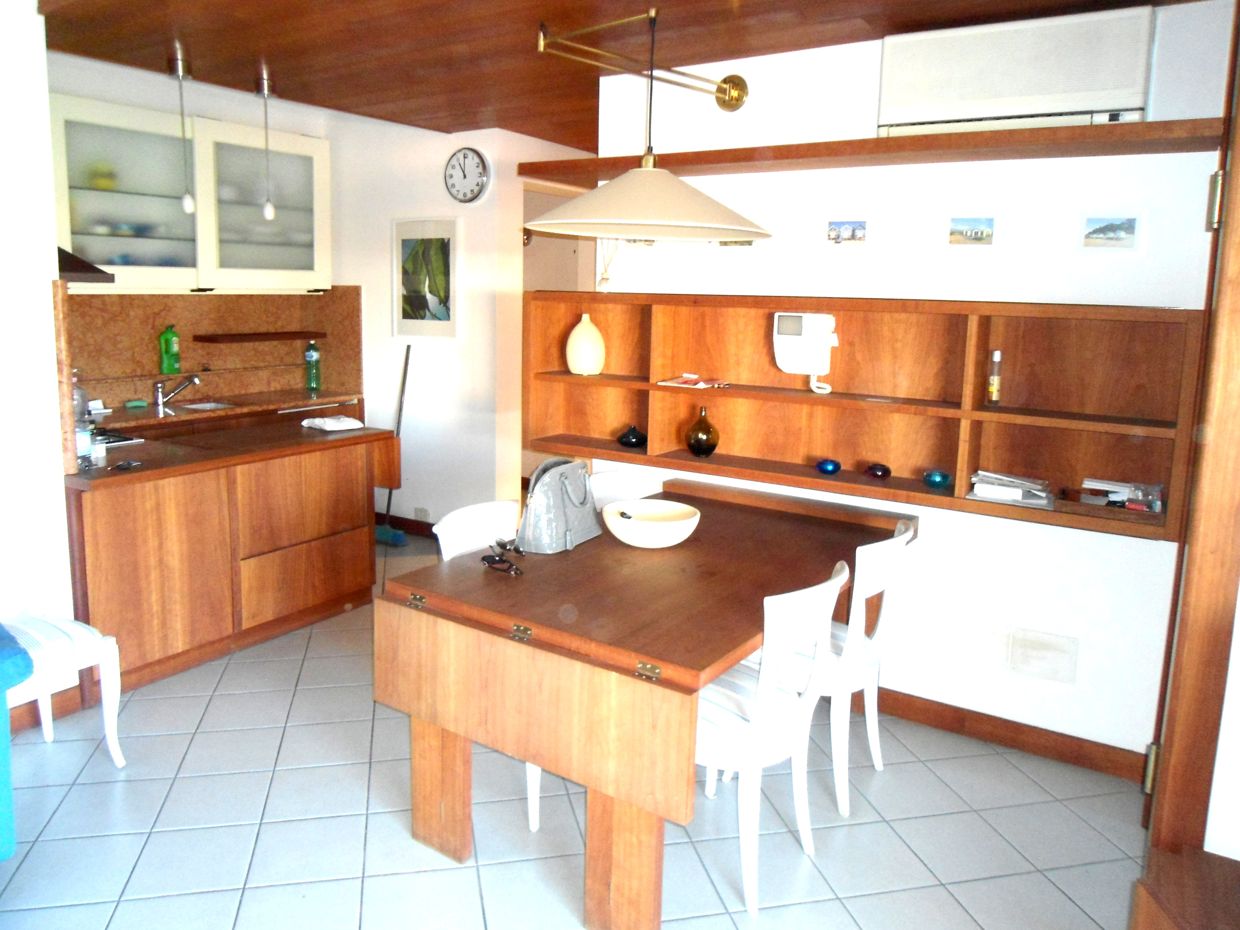 Riccione centro abissinia appartamento in vendita con - Bagno 90 riccione ...