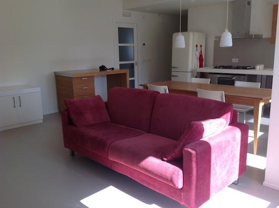 RICCIONE CENTRO, Appartamento in affitto stagionale  viale Ceccarini