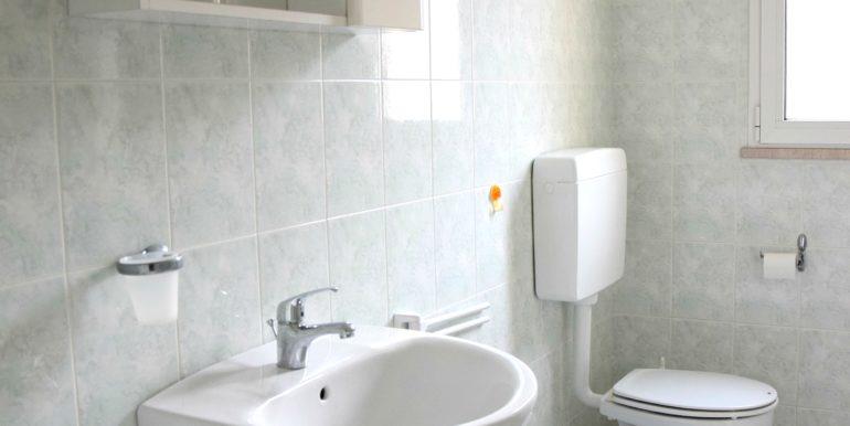 d)bagno