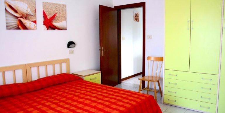 l)camera 3 letti