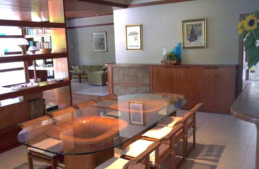 villa peter 12