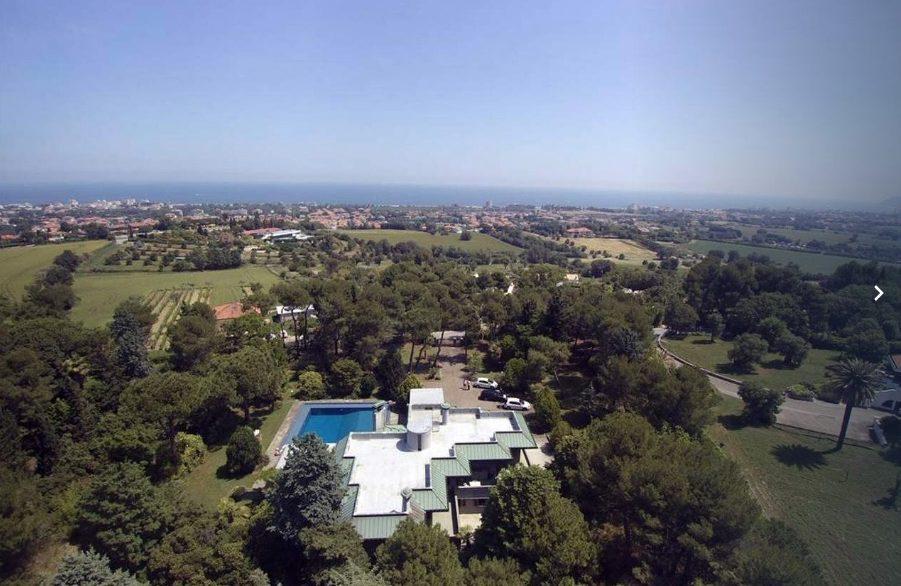 villa peter 6