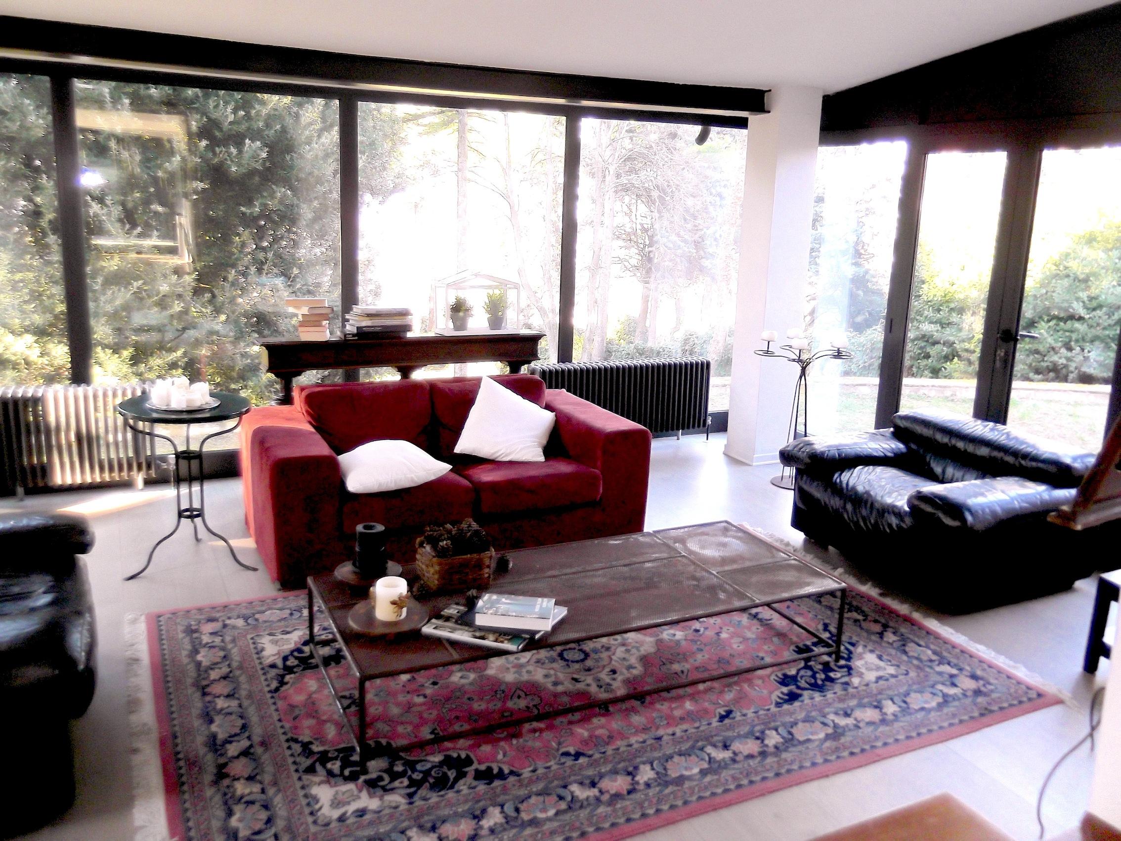 MISANO ADRIATICO, Villa in affitto annuale a soli 5 km da Riccione