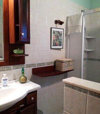 casa_vacanze-in-affitto-a-riccione (3)