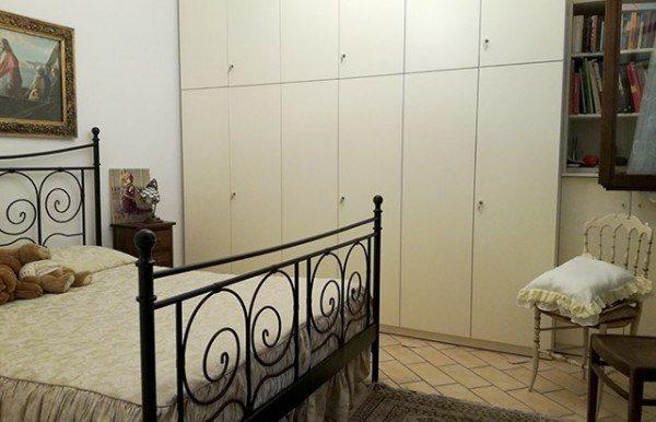 casa_vacanze-in-affitto-a-riccione (4)