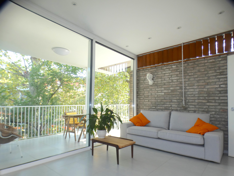 RICCIONE CENTRO, Nuovissimo trilocale in affitto stagionale con splendido terrazzo