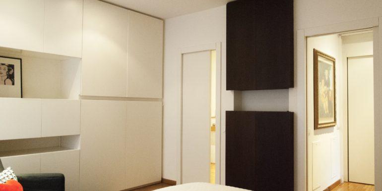 angolo corridoio-2