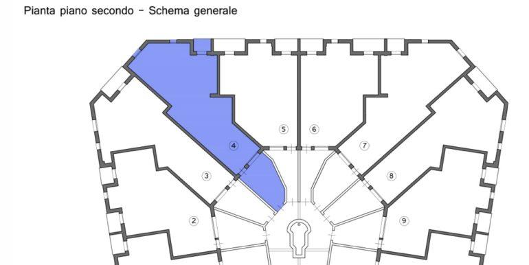 4 planimetria generale