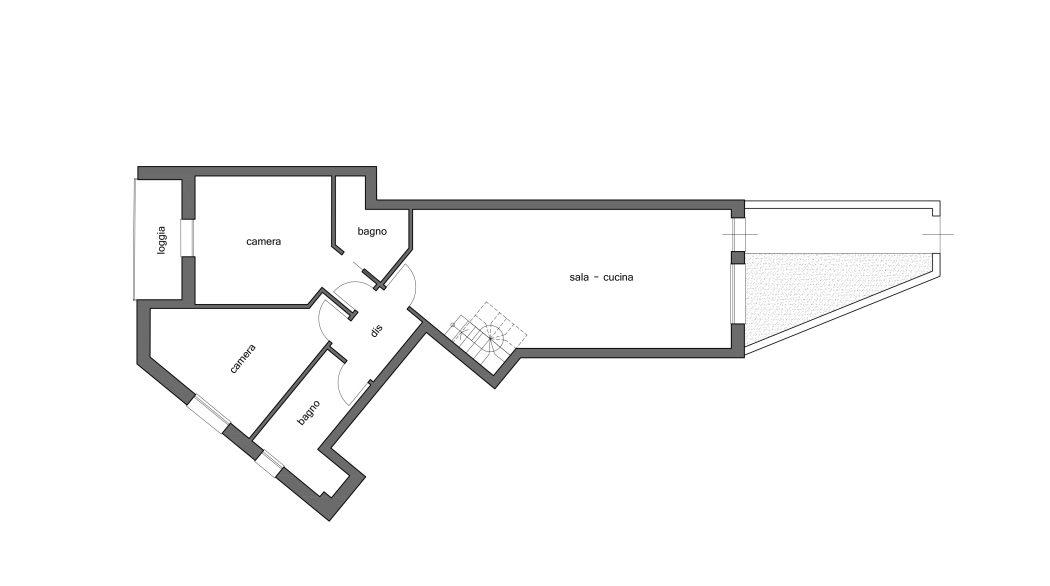 piante-appartamento-3-2