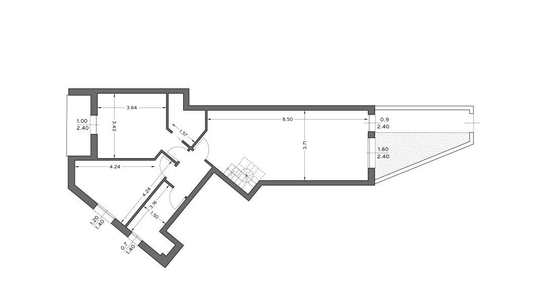 piante-appartamento-3-3