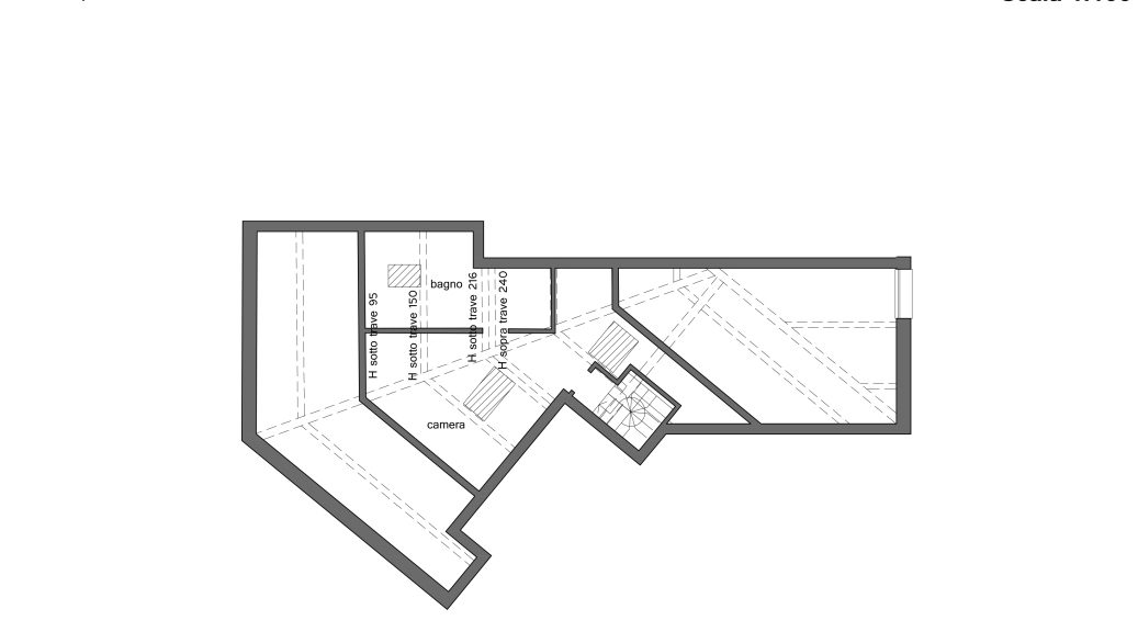 piante-appartamento-3-5
