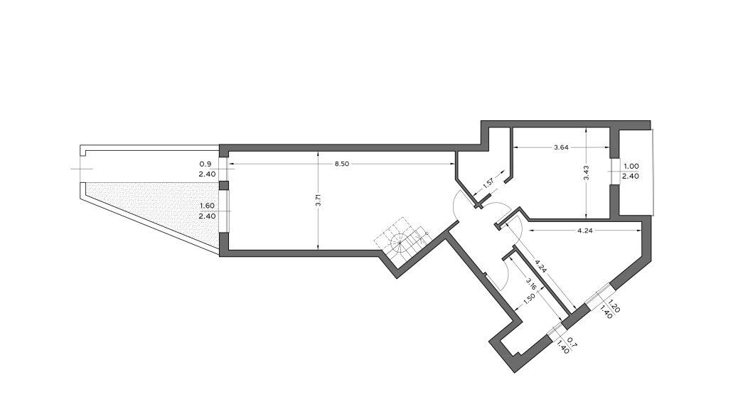 piante-appartamento-8-3
