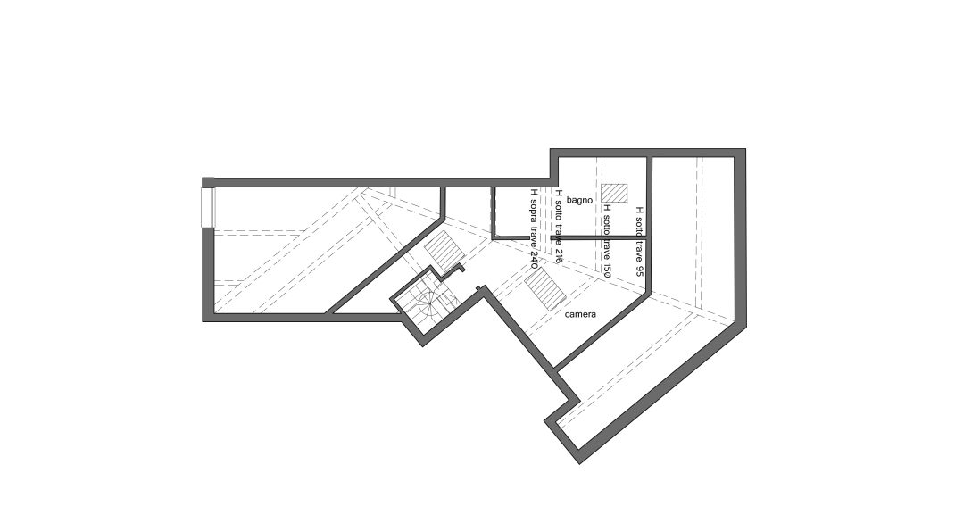 piante-appartamento-8-5