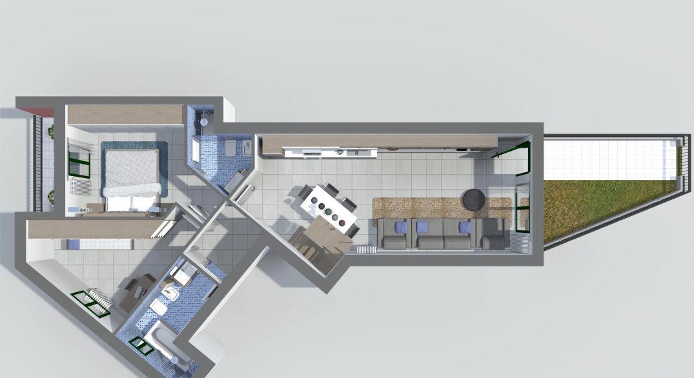 render-appartamento-3-1